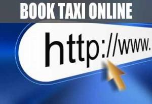 Taxi Valencia: Book Taxi