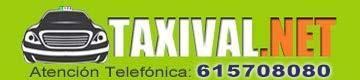 Taxi Valencia | Taxival.net | Taxi aeropuerto de Valencia
